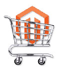 What is Magento, Would I use it?