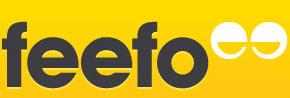 Feefo feedback system
