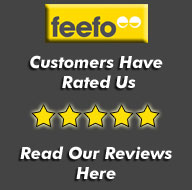 Feefo Benefits Reviews For Your website
